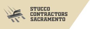 best stucco sacramento ca company